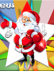 Christmas Blast – Match 3 Games