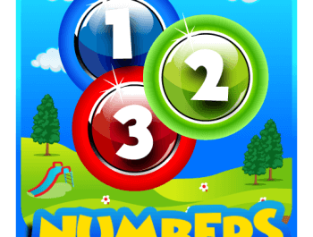Kids Number Games New Math Games