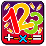 Math Games – New Cool Math Games